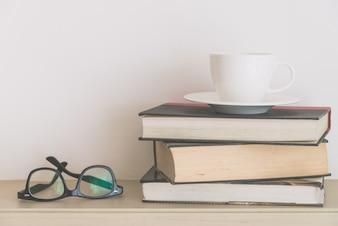 Copy breakfast office study drink