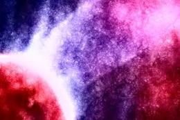 cosmic grunge texture  grimy
