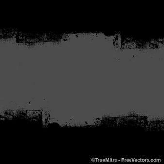 Cracked texture background