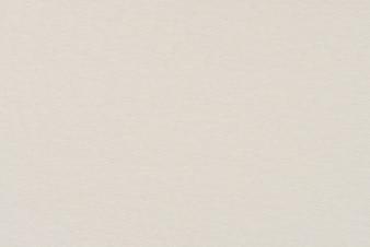 クラフトテクスチャ茶色のジャーナルノート