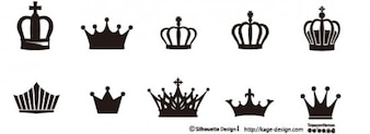 crowns 2