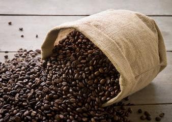 Culture canvas cafe caffeine strength