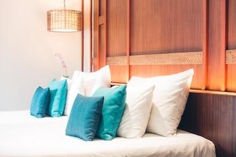 Cushion home hotel decor comfort