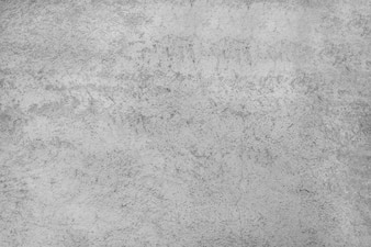 Damaged concrete wall background