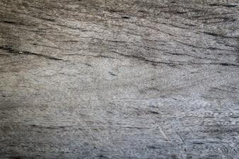 Dark brown wood floor texture and background