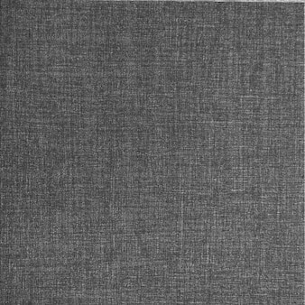 Dark cloth texture