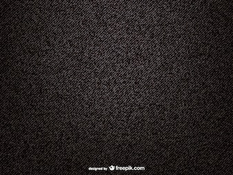 Dark denim texture background