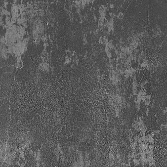 Dark gray concrete texture