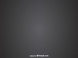 Dark gray perforated background