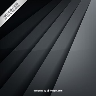 Dark layers background
