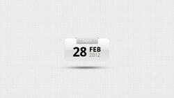http://img.freepik.com/free-photo/date-of-expiration_348-292935643.jpg?size=250&ext=jpg