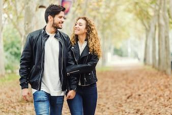 Dating beautiful fun white young