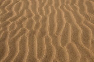 desert sand texture  sanddune