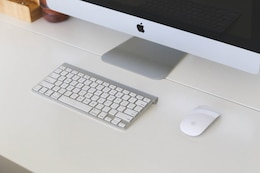 Design computer
