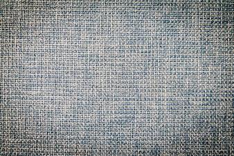 Detail backdrop sack soft natural