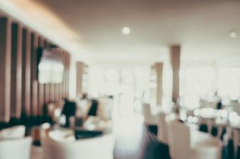Diffuse dinning room