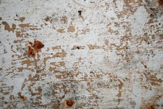 Dirty Grunge Wood, background