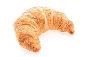 Drink bakery single bread object