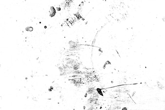 Dust and Scratched textures