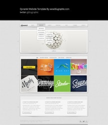 http://img.freepik.com/free-photo/dynamic-general-website-template_286-292935596.jpg?size=250&ext=jpg