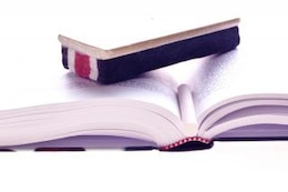 education  textbook