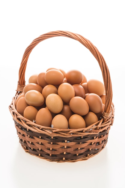 Vector basket easter eggs free vector download (1,050 Free vector ...