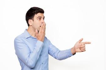 Employee professional entrepreneur emotion career