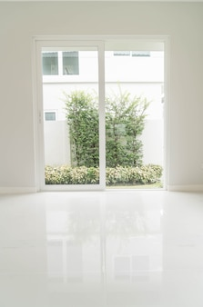 Empty Room Vectors Photos And Psd Files Free Download