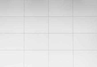 tiles vectors photos and psd files free download. Black Bedroom Furniture Sets. Home Design Ideas
