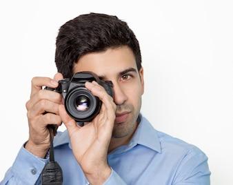 Equipment hobby work professional lens