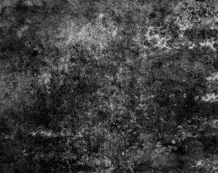 extreme grunge texture  background