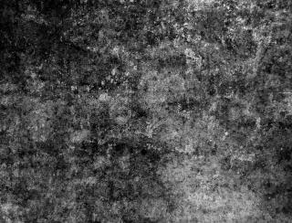 extreme grunge texture  surface