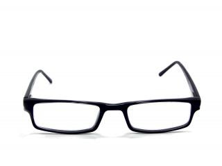 Eyeglasses, background