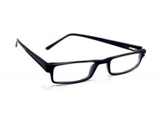 Eyeglasses, vision