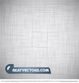 Fabric linen texture grey background