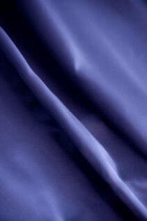 fabric texture  interior