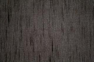 Fabric Texture, threads, freetexturefrida