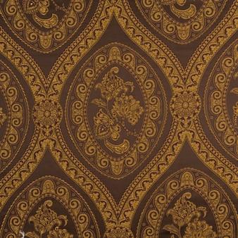 Текстурный фон ткани