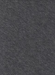 Fabric Texture, freetexturefrida