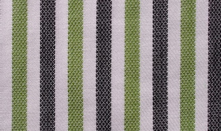 Fabric Texture with 6 Color Options