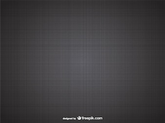 Fabric vector background