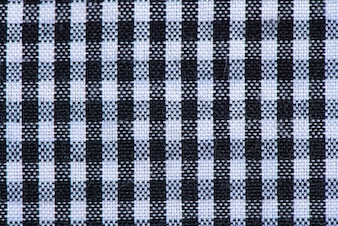 Fabric wool surface stripes woven