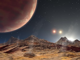 fantasy sun sunrise science drawing fiction