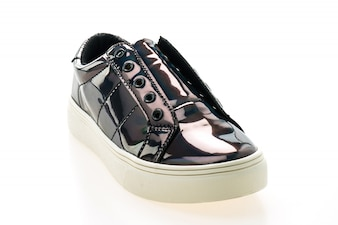 Fashion shoes and sneaker