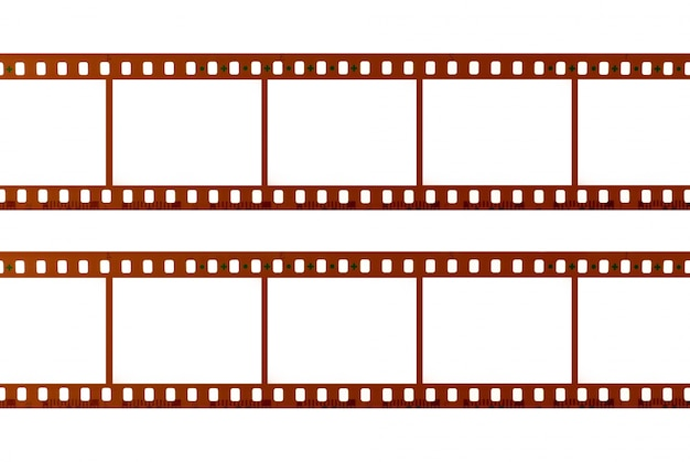 Film Strip Vectors, Photos and PSD files | Free Download
