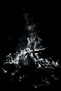 Fire, con2011, explode