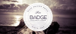 http://img.freepik.com/free-photo/food-badge-retro-template_31-6542.jpg?size=250&ext=jpg
