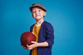 Football ball childhood recreation leisure