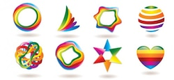 http://img.freepik.com/free-photo/free-logo-template-set-with-colorful-and-abstract-shapes_63-1976.jpg?size=250&ext=jpg