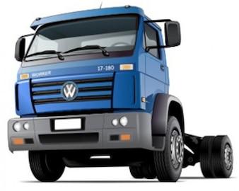 Free Stock Vector Volkswagen Worker
